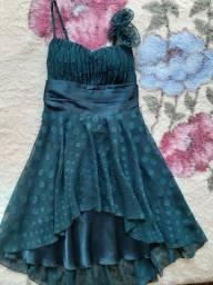 Vestido de Festa (NOVO)