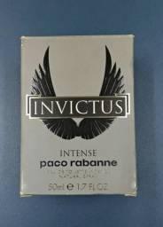 Perfume Invictus Intense Paco Rabanne