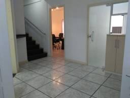 REF L1137 | Ampla Casa Comercial | Ótima Localização | No Centro de Itajaí