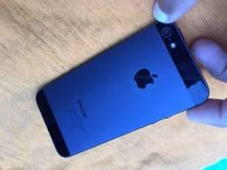 IPhone 5 - Para peças