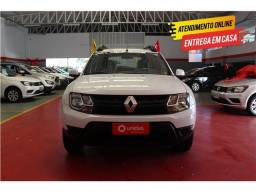 Renault Duster Expression 1.6 Sce Flex Manual 2020