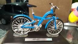 Mimi bicicleta  BMW
