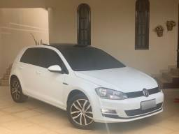 Golf Highline 1.4 TSI (Alemão)