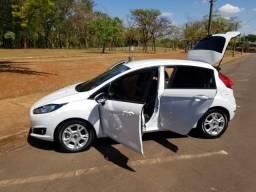 Ford New Fiesta SE 1.6 16V 15/16
