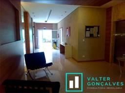 Lindo Apartamento Vila Adyana Locação