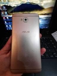 Zenfone Asus 4 selfie (usado)