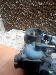 Carburador fusca