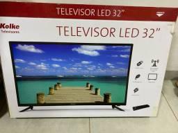 Vendo TV 32? NOVA R$ 700,00