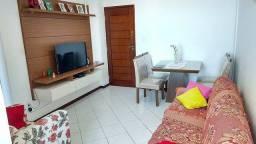 Belo apartamento a venda na Pituba !