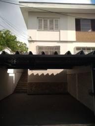 Espaçoso, Bonito em Excelente Conservação - 3 Dorms E 2 Vagas - Vila Madalena