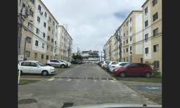 Apt Vila Imperial Marechal Rondon