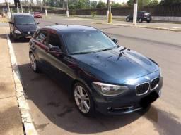 BMW em perfeito estado!!