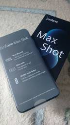 Asus Max Shot, 64 gigas, leiam.