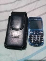 Celular Nokia - usado.
