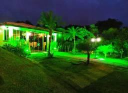 Vende se ou troco apartamento na Fazenda Rio Grande