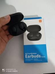 Fone Earbuds basic