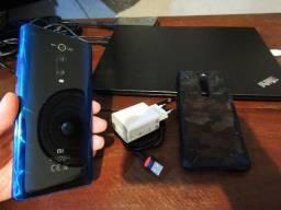 Mi 9T Xiaomi ZeRaDo!