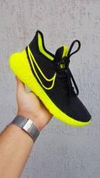 Nike RUN 2