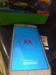 Motorola moto G 5s  32 giga