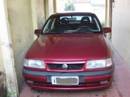 Vectra GLS completo ano 1995