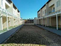 Sobrado em condomínio -3 quartos - Moinho dos Ventos em Goiânia