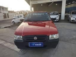Fiat Uno 1.0 Way 2009/2010