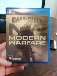 Call of duty cod modern warfare MW warzone