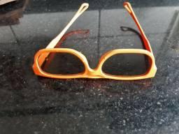 Vendo  óculos 3 D  LG