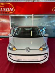 Vw/up! high 1.0 md:2015