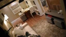 Apartamento para locação no Residencial Majestic, Sorocaba, 2 dormitórios
