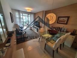 Lindo apartamento com 3 Quartos no Recreio dos Bandeirantes - Barra Family