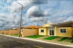 MR - Condomínio Freedom/ Energia Solar/ 3 Quartos / Alugo