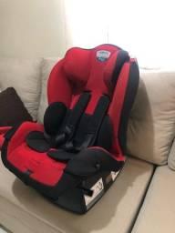 Cadeira Auto Evolution K