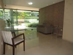 JDPA6 - Apartamento para alugar, 2 quartos, sendo 1 suíte, * Mobiliado *, no Parnamirim