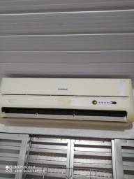 Ar condicionado Sprint