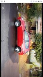Ford Ká 2010/2011