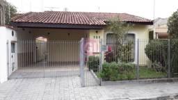 [Grupo Intervale Aluga Casa Térrea com Churrasqueira no bairro Jardim Siesta]