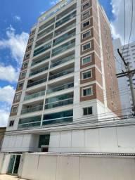 Pelinca - 3 quartos ( Suite) 117 m2