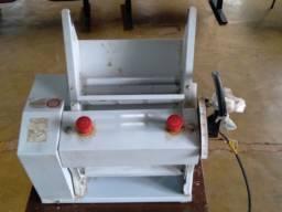 Cilindro laminador de massas Gastromaq Cs-300 Mini