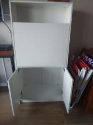 Vendo Escrivaninha usada