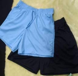 Shorts lindo e  confortável