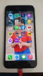 iPhone 8 Plus 64 gb somente venda