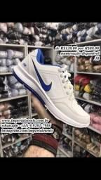 Tênis Nike Airmax Toukol - entrega grátis Curitiba