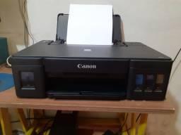 Impressora Canon G1100