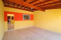 Linda Casa no Bairro Colinas da Serra 1 - Oportunidade Única