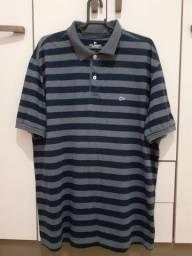 Camisa masculina Pool Tam G