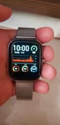 Smartwatch Colmi P8 PRO Original com Garantia
