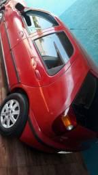 Fiat Palio  ELX 1.3 MPI FIRE 16v 4 portas