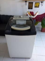 Máquina de lavar Brastemp 11kg, avista ou cartão.