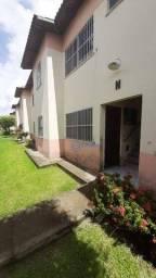 Residencial Buzios - Apartamento com 2 dormitórios à venda, 42 m² por R$ 130.000 - Itaperi